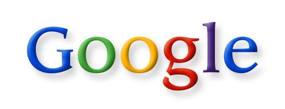 Гугль найдет!
