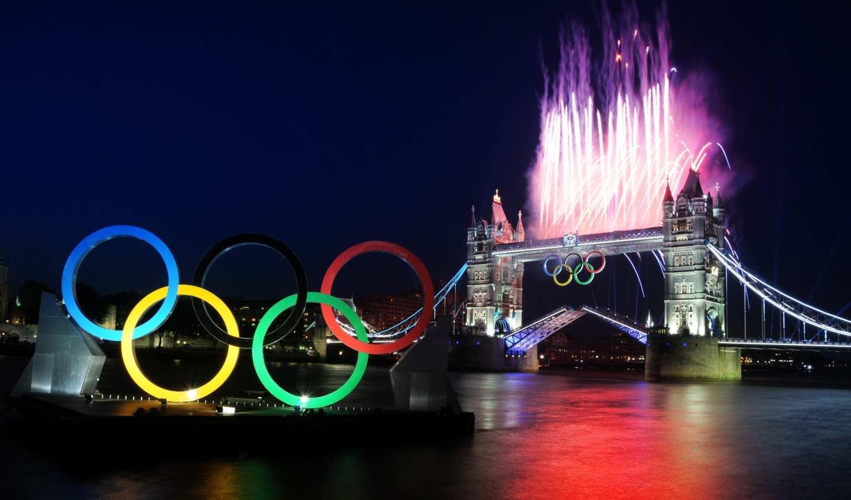 Бобруйчане на Олимпийских играх в Лондоне