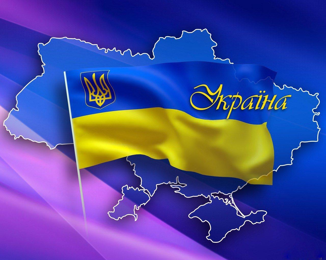 Бесплатные курсы по изучению украинского языка открыты в Беларуси