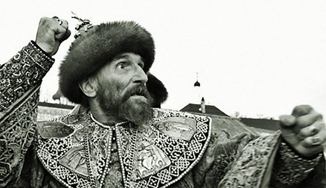 Миф евразийства в путинском «русском мире». Часть 2-я