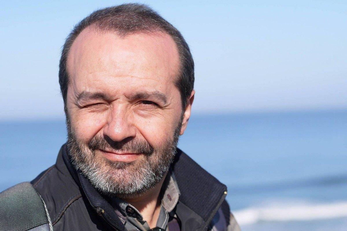 Виктор Шендерович о журналистике