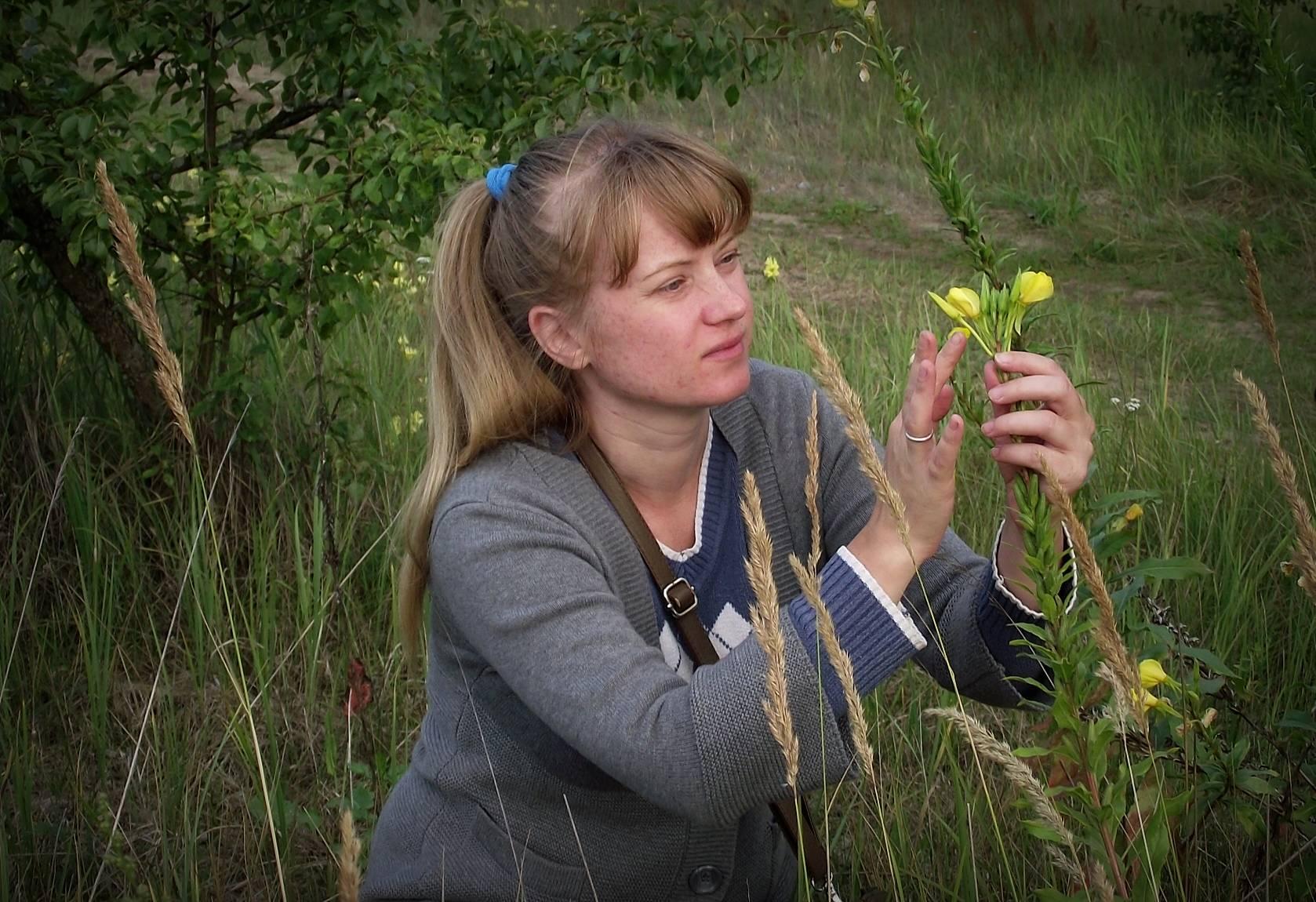 К годовщине смерти Татьяны Галицкой — небольшая подборка ее фотографий.