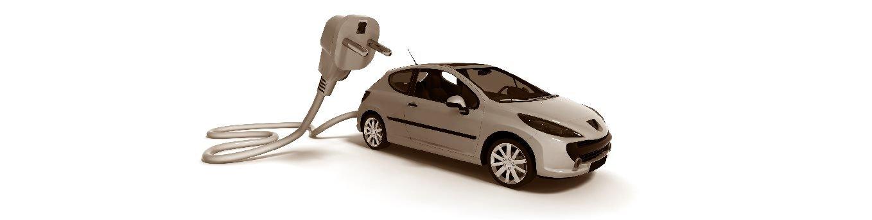 На Бобруйщине открылась первая в области заправка для электромобилей