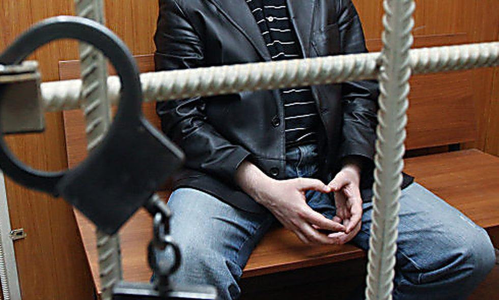 Еще один любитель «русского мира» отправлен за решетку в Беларуси