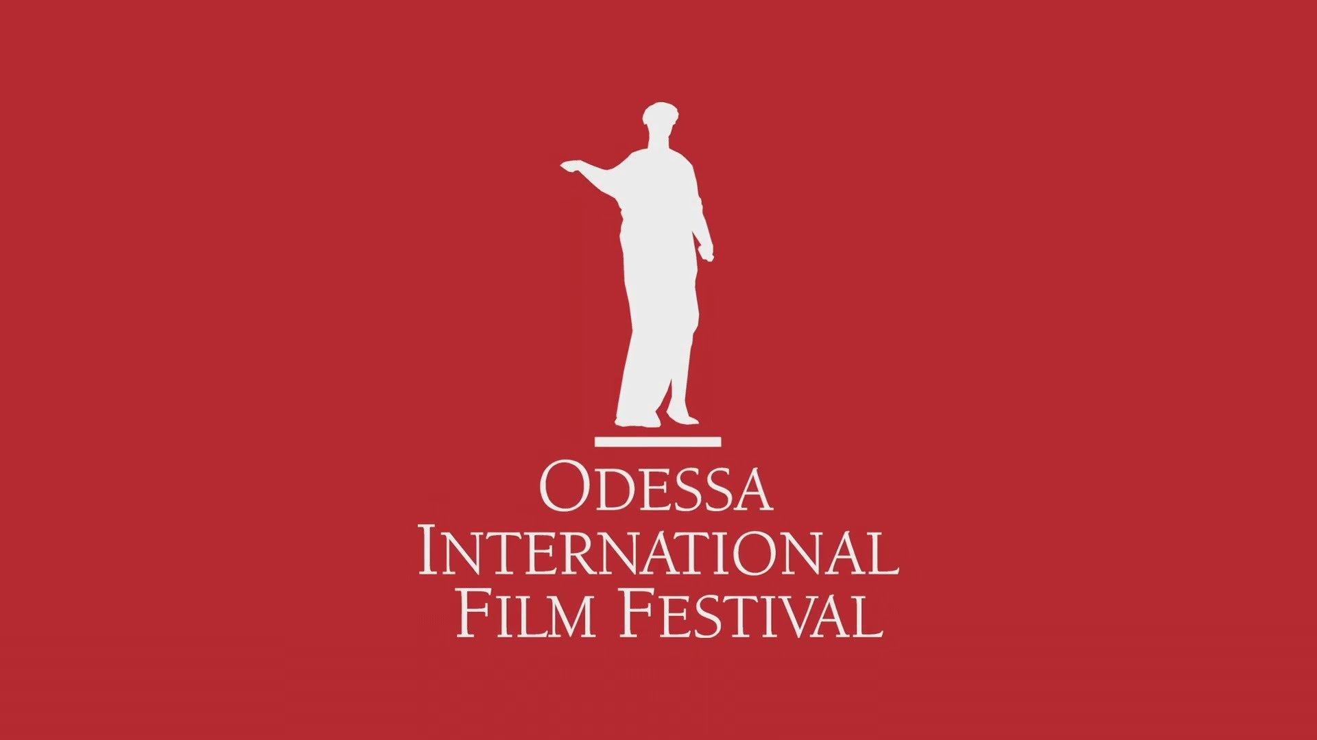 Белорусский фильм победил на кинофестивале в Одессе