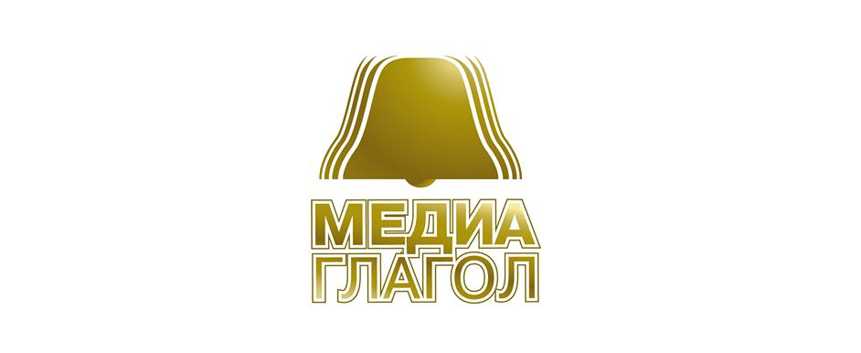 Основам православной веры научат в Киеве