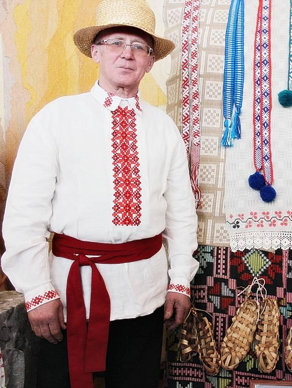 Секреты здоровья от Юрия Бобикова