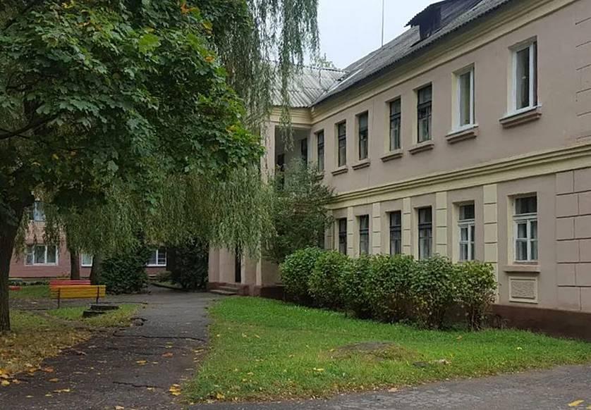 Два письма из Бобруйска в старом грузинском доме: продолжение истории