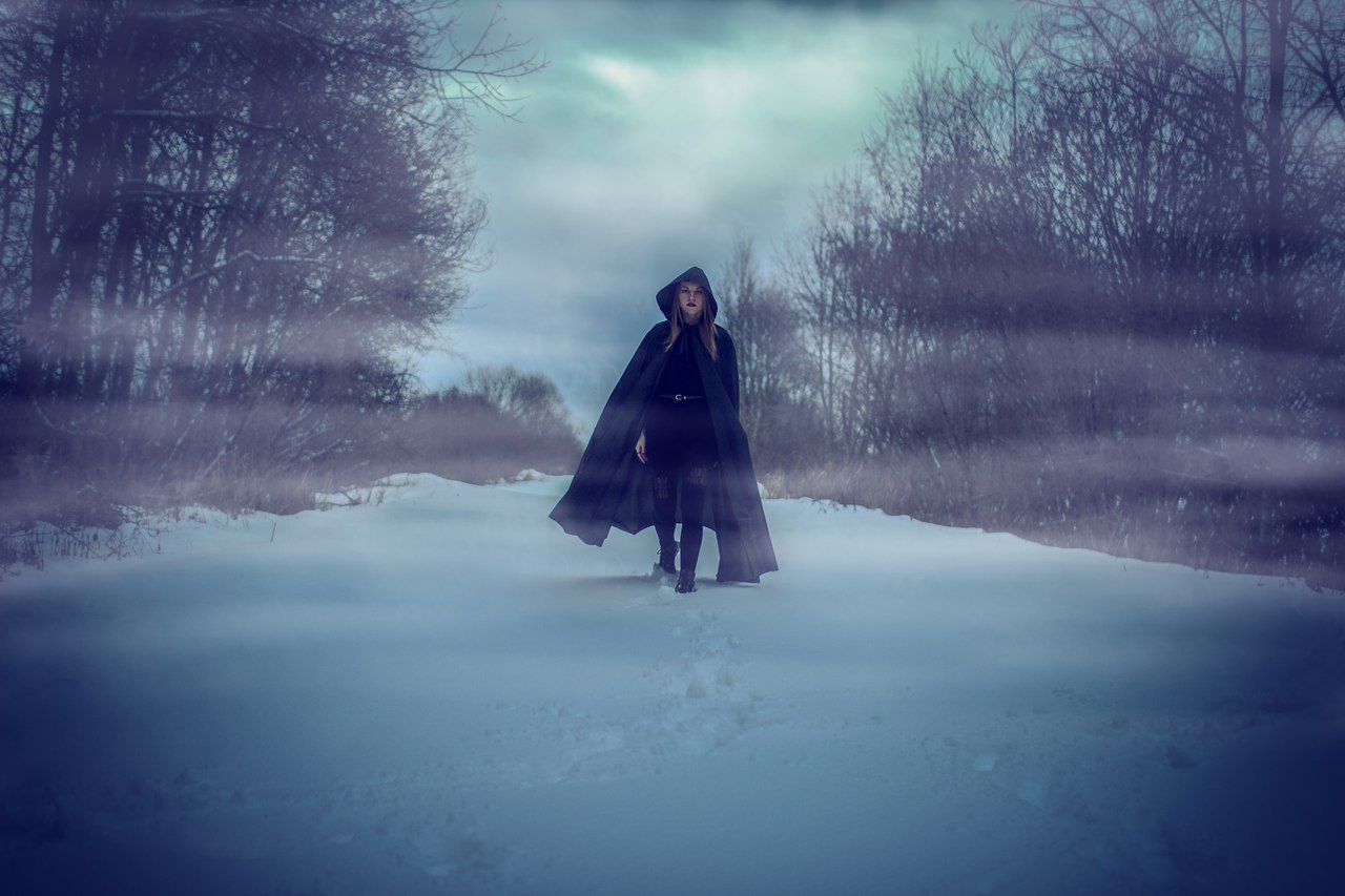 психолог,психология,ирина горовцова,бобруйск гуру,фото