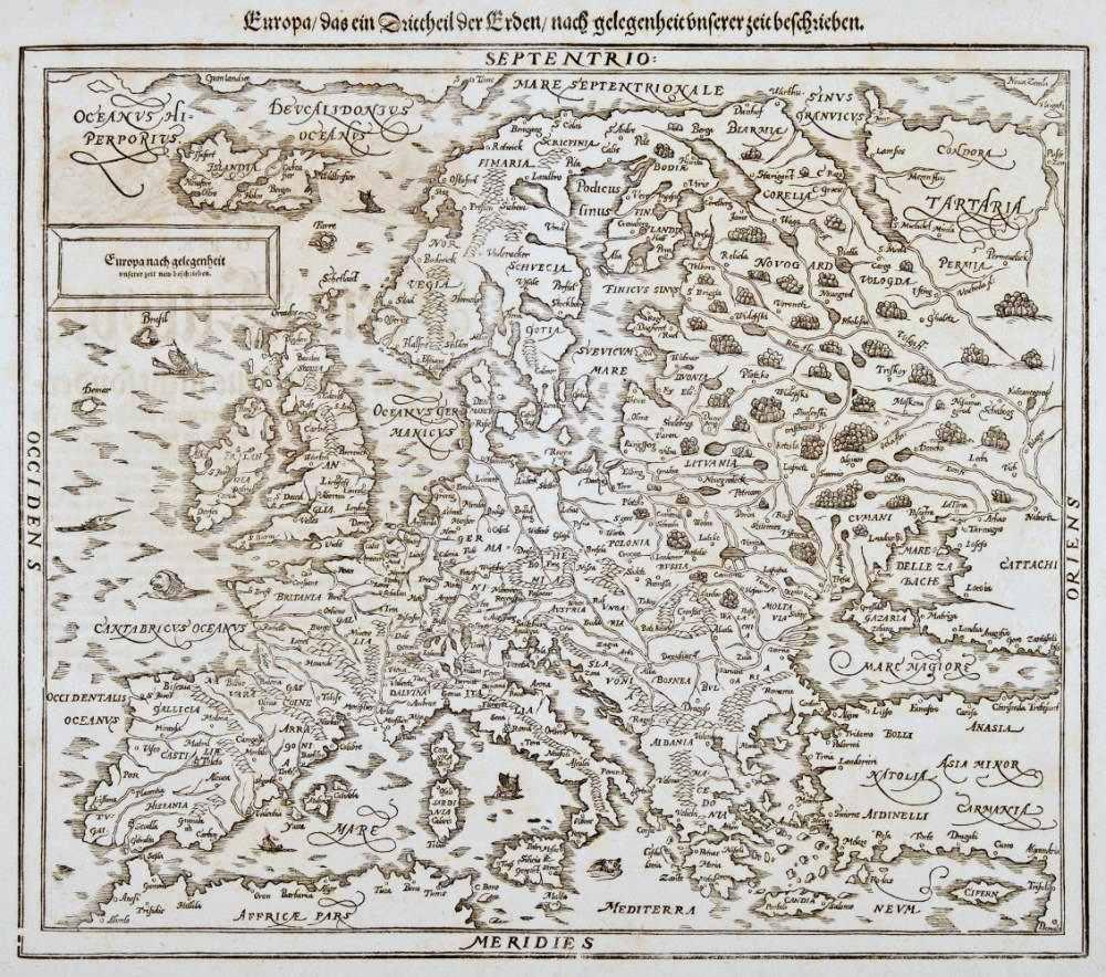 бобруйск,ватикан,старые карты,секретная карта